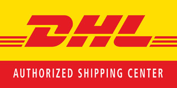 Dhl Locations Near Me >> Dhl Shipping Toledo Perrysburg Ohio