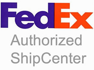 FedEx Perrysburg, Ohio